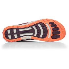 Altra Superior 4 Zapatillas running Mujer, plum